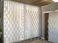 qmasd-cortina vertical formas 1.jpg