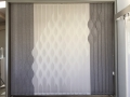 qmasd-cortina vertical formas 4.jpg
