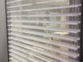 qmasd-cortina SILUET 1.jpg